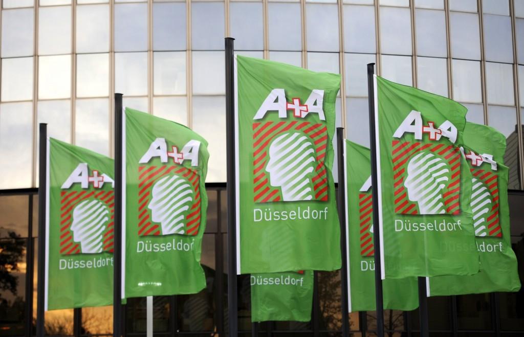 AplusA_Fahnen