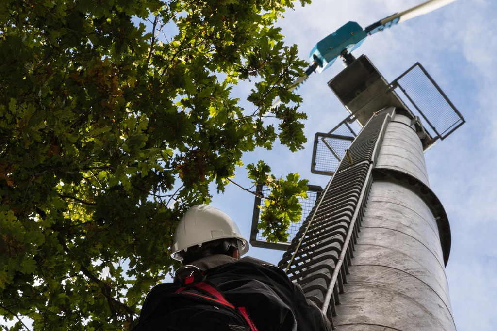 Vertifix-lijnsysteem-valbeveiliging-eyecatcher