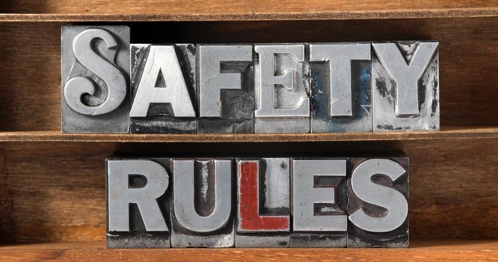 Regelgeving eyecatcher dakveiliheid height safety