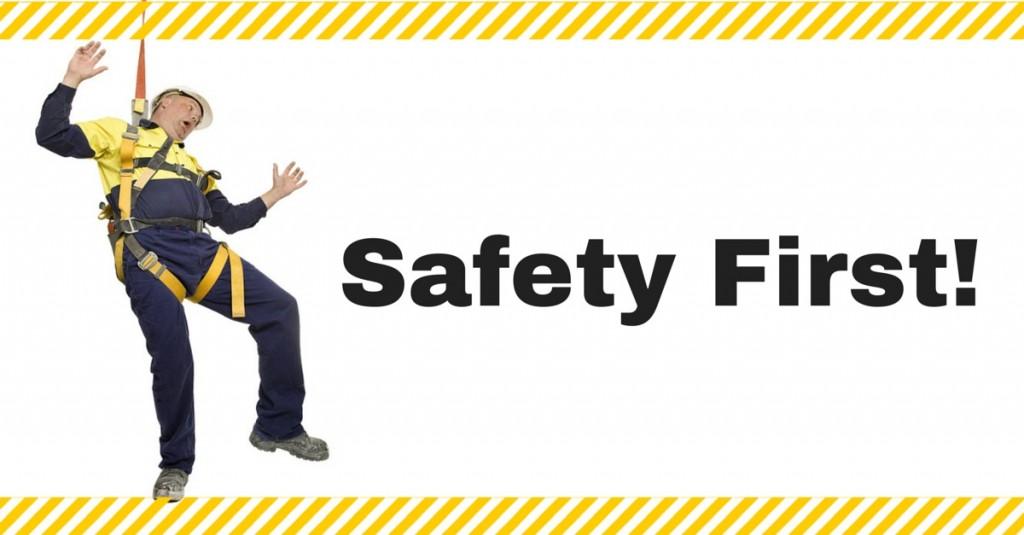 Safety-First-jpg