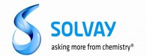 Solvay-Company-Logo