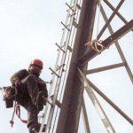 vertikaal-saferail-eyecatcher-valbeveiliging-en-353