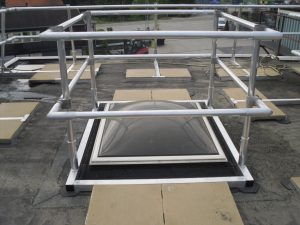 skylight-protection-c
