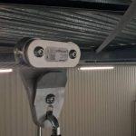 overhead-lijnsysteem-travelfix-eyecatcher-valbeveiliging
