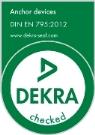 dekra-seal-valbeveiliging-eyecatcher-dakveiligheid